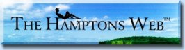 The Hamptons Web (tm)